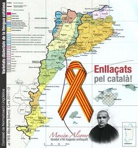 enllaçats pel català7