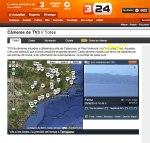 mapa-cameres-temps-tv3