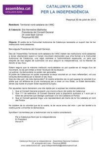 Carta-CG-30-de-juliol