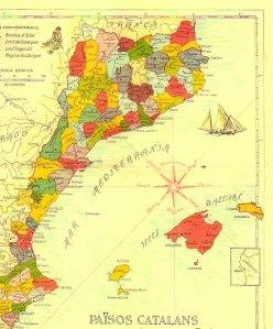 mapa-mallorca