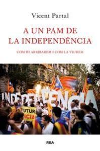 a-un-pam-de-la-independencia_vicent-partal_libro-OMAC315