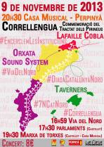 cartell-2013-correllengua