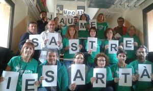 Mostres-suport-Jaume-Sastre_ARAIMAi