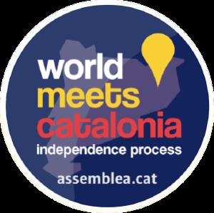 world-meets-catalonia