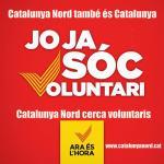 ja-sc3b3c-voluntari catnord