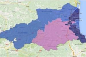 mapa-eleccions