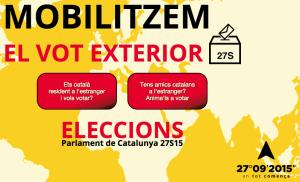 vot-exterior