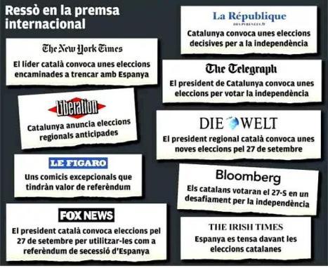 premsa internacional en cat