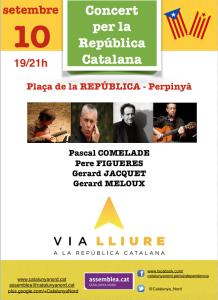 concert Perpinyà