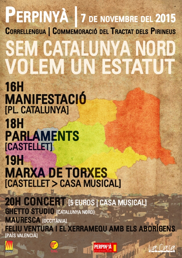 cartell7n2015_