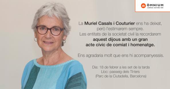 Targeto-Muriel-Casals