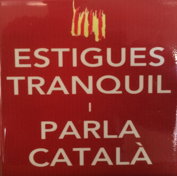tranquil-parla-catala